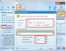 Minitool Partition Wizard MiniTool Partition Wizard Free скачать бесплатно на русском